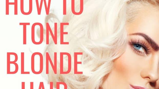 tone-blonde-hair