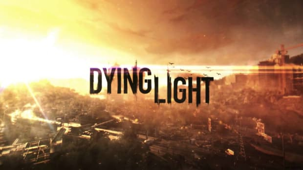 dying-light-tips-and-tricks