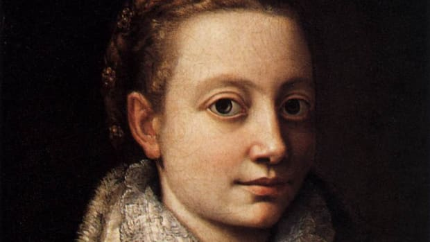 life-and-works-of-sofonisba-anguissola-noblewoman-portraitist-of-philip-ii