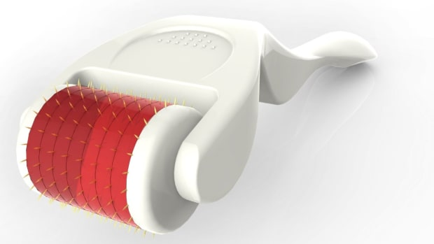 everything-you-need-to-know-about-derma-rollers