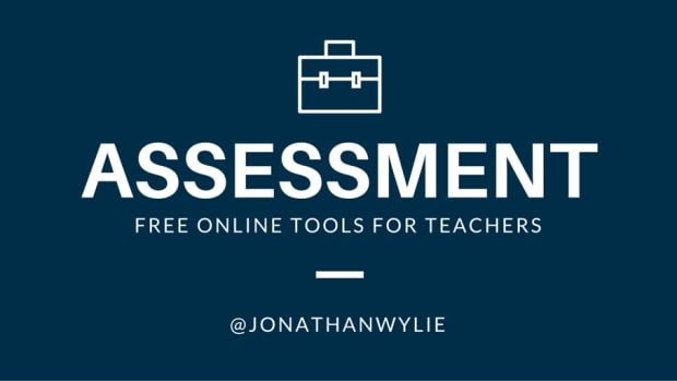 formative-assessment-tools-for-teachers