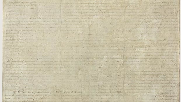 analysis-of-the-declaration-of-independence