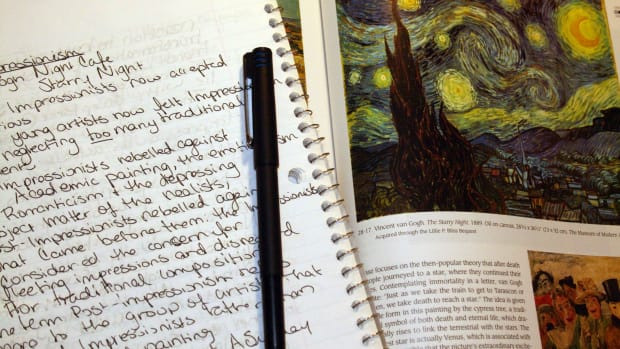how-to-study-for-an-art-history-exam-and-get-an-a