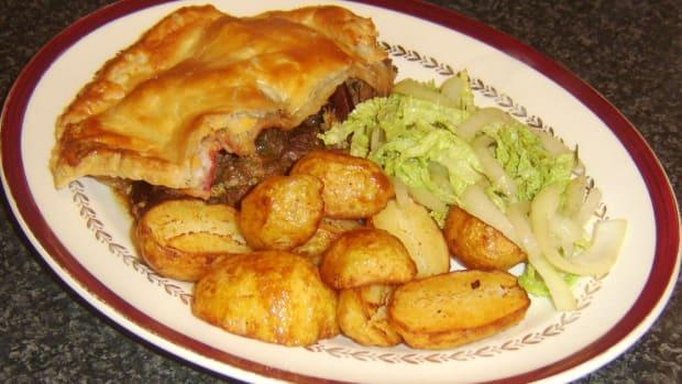 steak-stilton-and-beetroot-pie-recipe