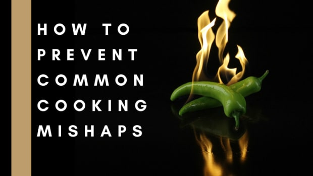 how-to-prevent-these-10-common-cooking-mistakes