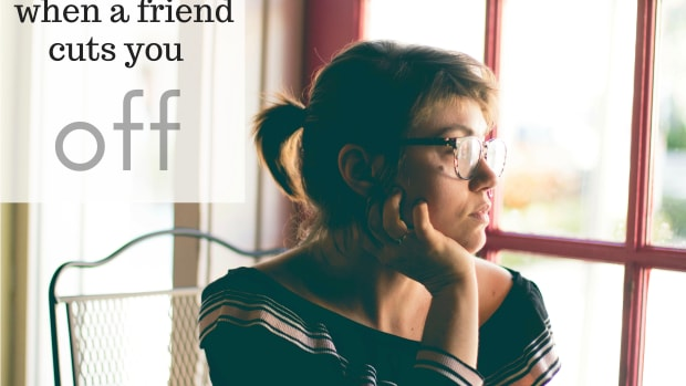 how-to-handle-it-when-a-friend-cuts-you-off