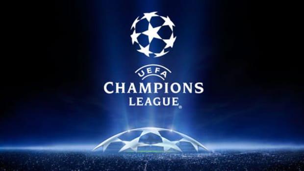 the-top-10-uefa-champions-league-finals