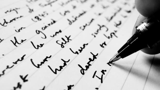 five-tips-to-help-you-pen-more-proper-prose