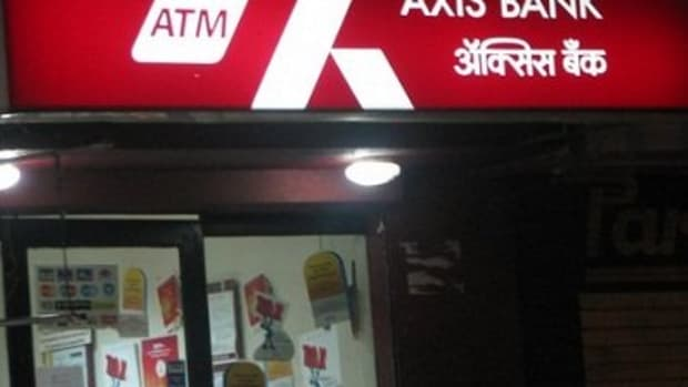 maximum-money-withdrawal-limited-from-axis-bank-atm-per-day