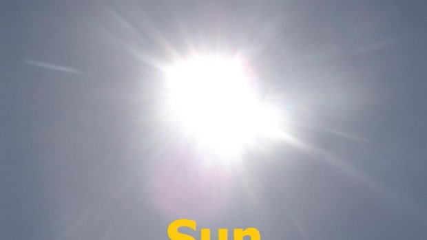 top-ten-interesting-and-fun-facts-about-the-sun