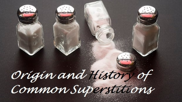the-most-common-superstitions-origin-and-meanings