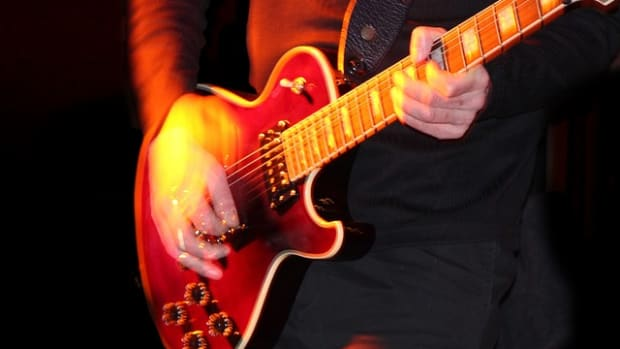 top-10-reasons-why-your-cover-band-is-not-successful