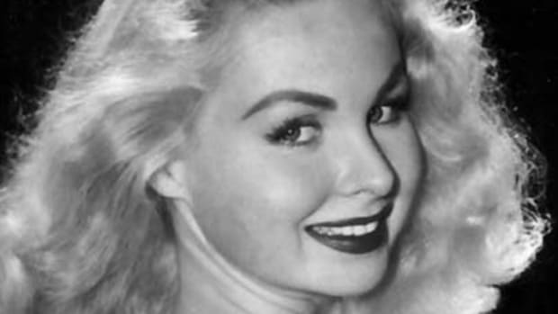 beautiful-tragic-models-1950s-to-present
