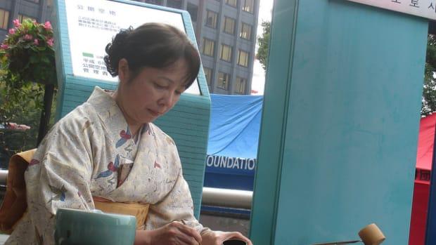 seasonal-tea-ceremonies-in-japan