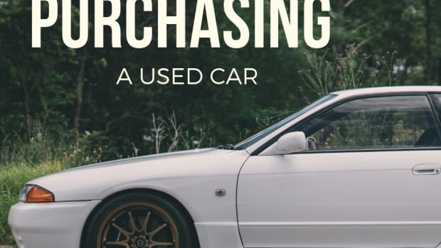 how-to-buy-a-new-used-car-and-not-get-scammed-by-a-dealer
