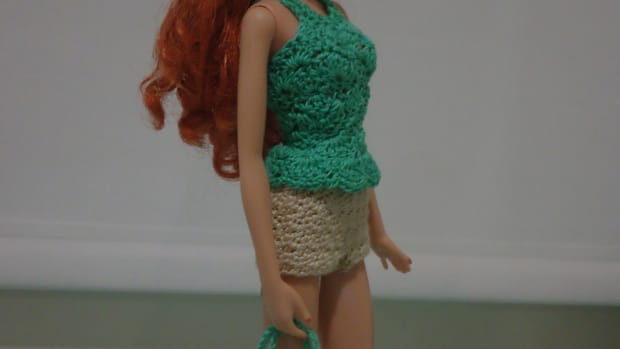 barbie-duffle-bag-free-crochet-pattern