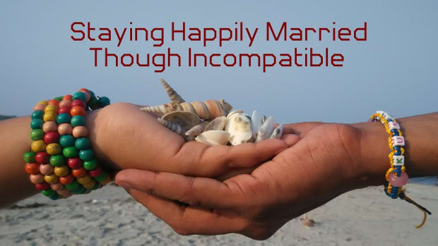 how-incompatible-spouses-can-stay-happily-married