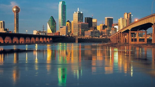 21-interesting-facts-about-dallas