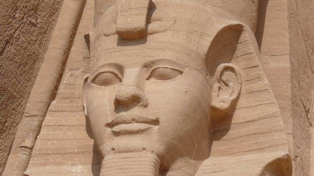 ramses-ii-egypts-greatest-pharaoh