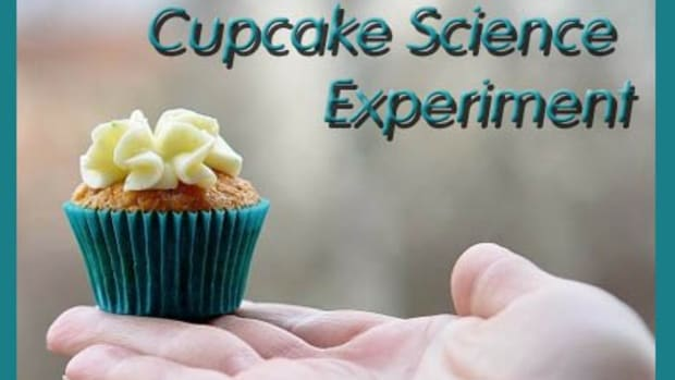 fun-baking-science-fair-project-instructions