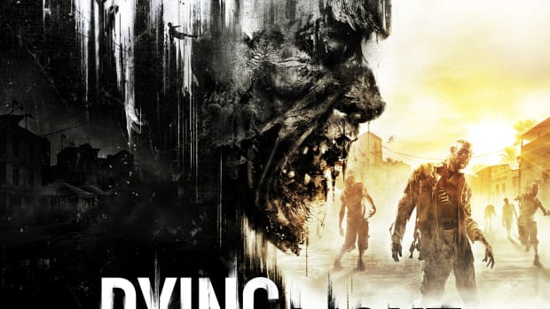must-have-perks-in-dying-light