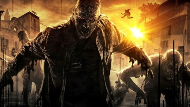 how-to-complete-the-gassed-up-mission-in-dying-light