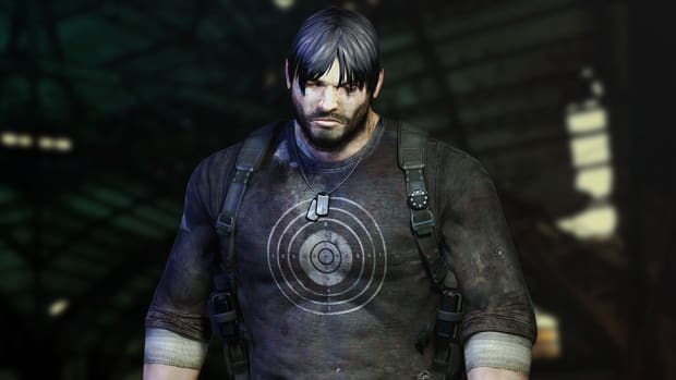 toughest-male-protagonists-in-video-games