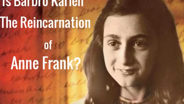the-reincarnation-of-anne-frank-barbro-karlen-the-amazing-story-of-past-life-memories
