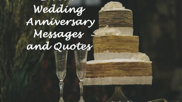 happy-one-year-wedding-anniversary-wishes-messages-and-card-sayings