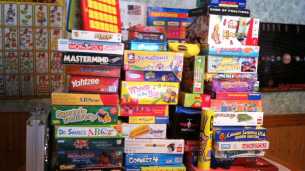 the-top-ten-board-games-of-all-time