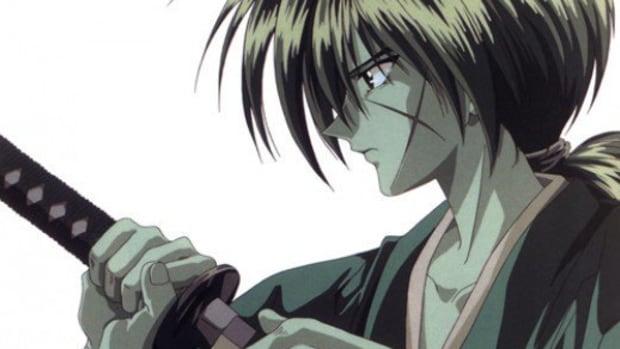 top-10-japanese-anime-series