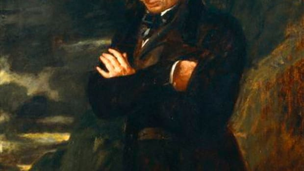 the-rift-between-wordsworth-and-shelley