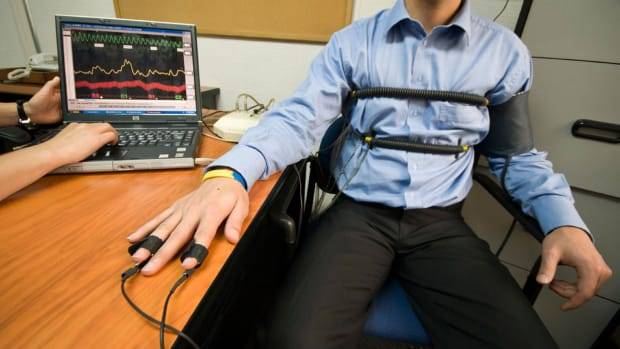 how-to-beat-a-polygraph-test