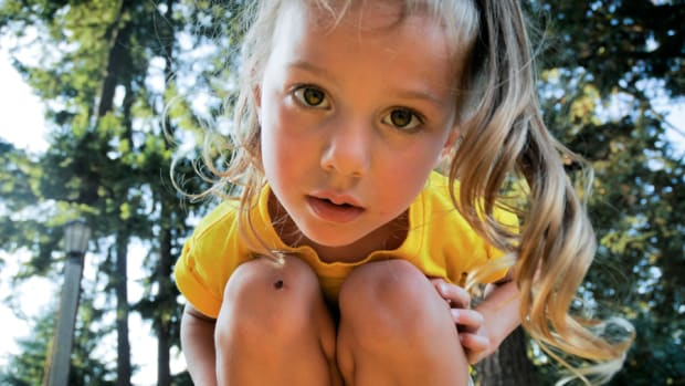 answers-to-common-questions-children-ask-about-disability