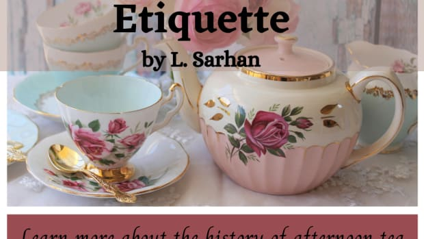 basic-dining-etiquette-tea-time