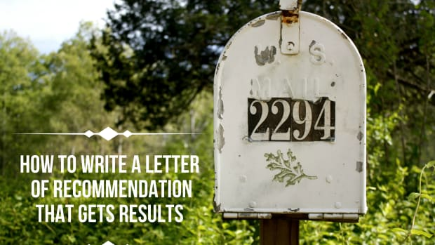 how-to-write-a-letter-of-recommendation-that-gets-results