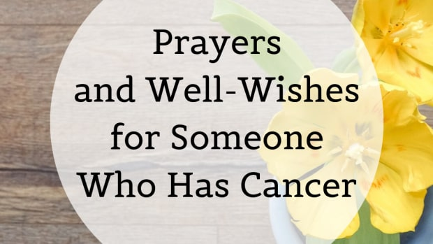 get-well-wishes-for-cancer-patients-what-to-say-in-a-card