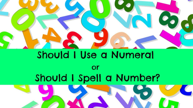 the-naughty-grammarian-to-spell-or-not-to-spell-numbers