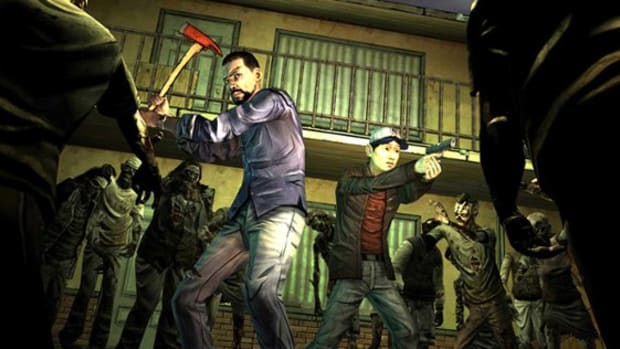 best-zombie-games-list