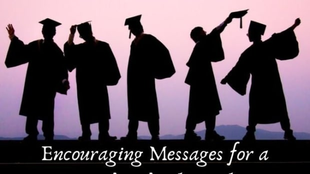 graduation-wishes-and-sayings-what-to-write-in-a-high-school-graduation-card