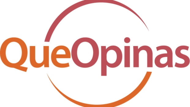 survey-site-reviews-que-opinas