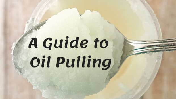 oil-pulling-benefits-and-side-effects-the-14-day-oil-pulling-experiment
