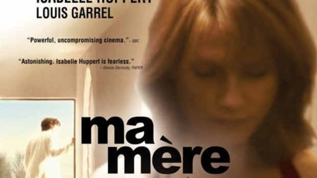 ma-mere-a-sexually-charged-film-that-fails-to-deliver