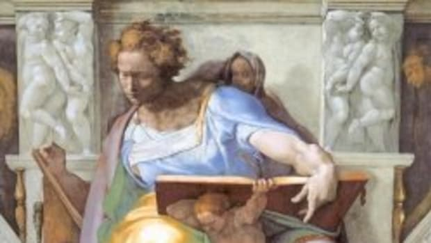 what-is-verdaccio-and-how-to-use-it-in-your-paintings