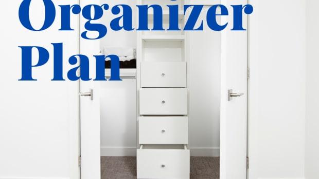 closet-organization-system-designs