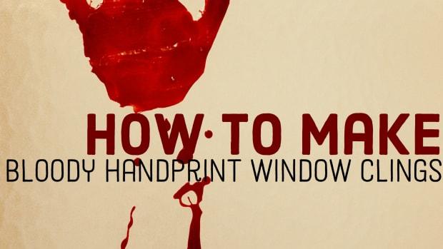 do-it-yourself-bloody-handprint-window-clings
