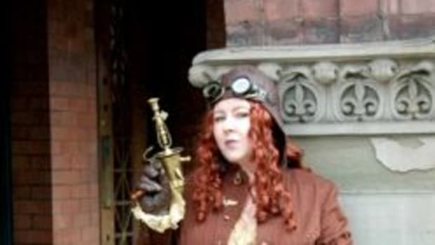 steampunk-costuming-made-easy