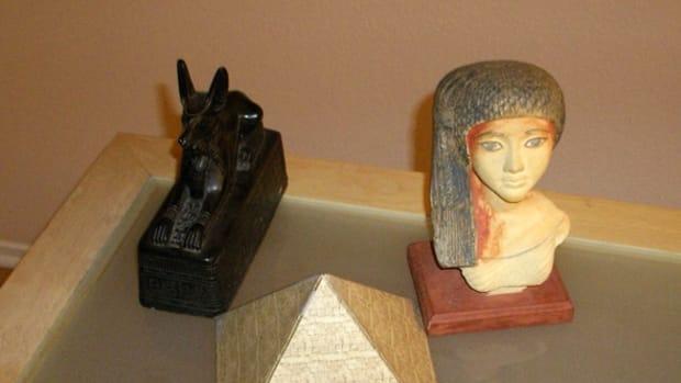 how-to-make-an-egyptian-pyramid