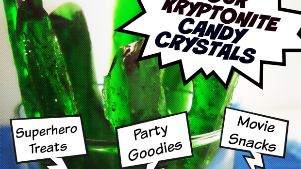 how-to-make-sour-kryptonite-candy-crystals