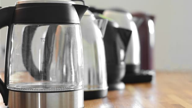 best-small-cordless-kettles-for-the-elderly